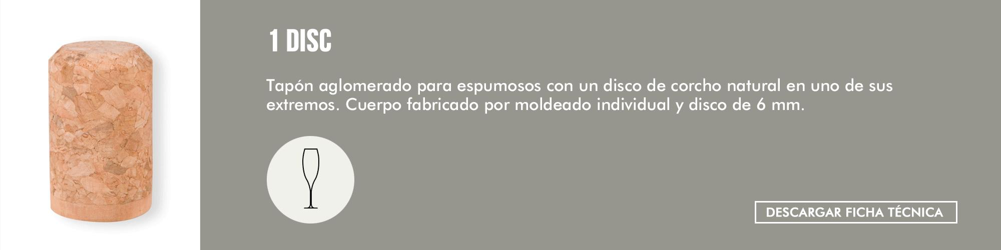 fitxa_1disc_esp.jpg