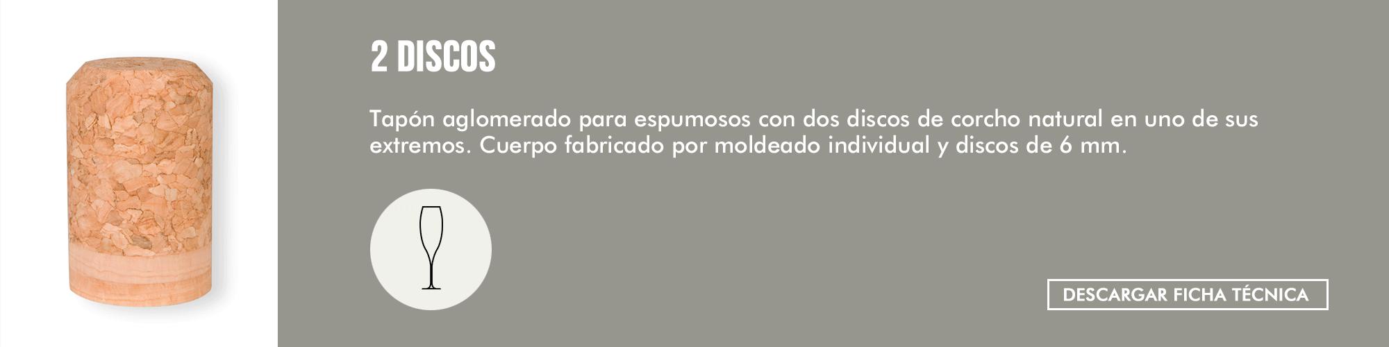 fitxa_2discos_esp.png