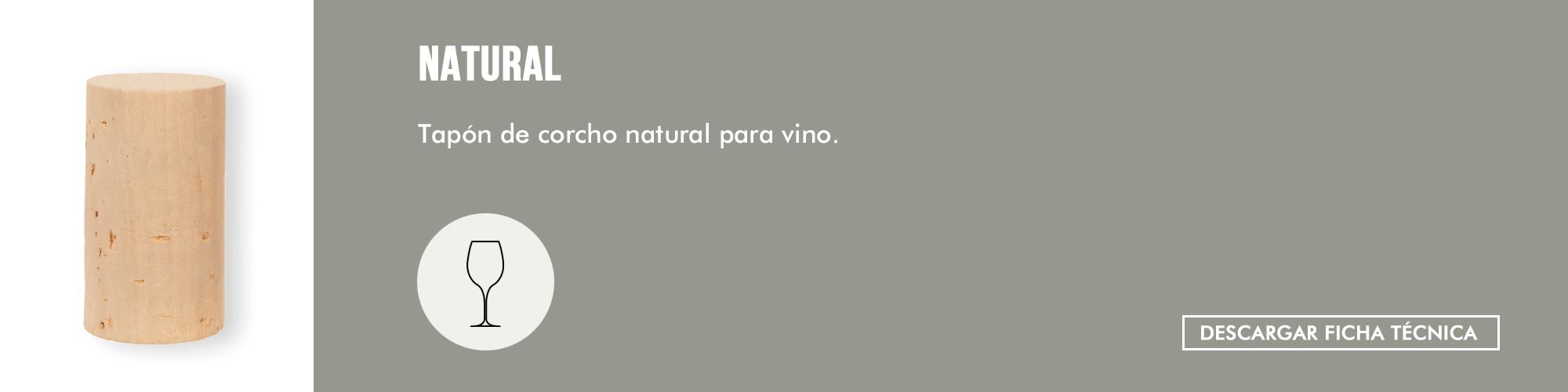 fitxa_natural_esp.png