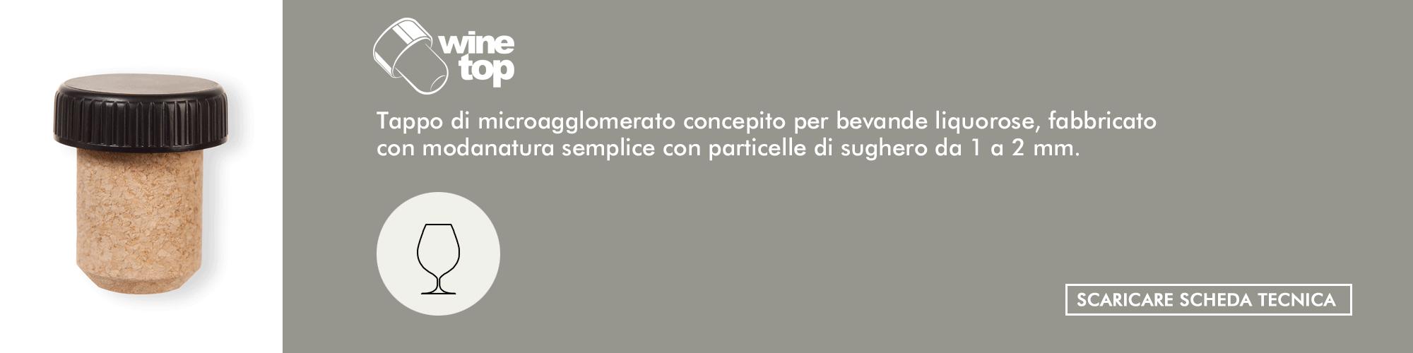 fitxa_winetop_ita.png
