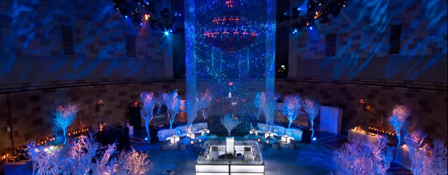 Ballroom44.jpg
