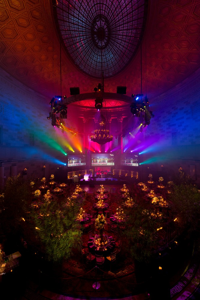 Gala Ballroom Rainbow Lighting.jpg