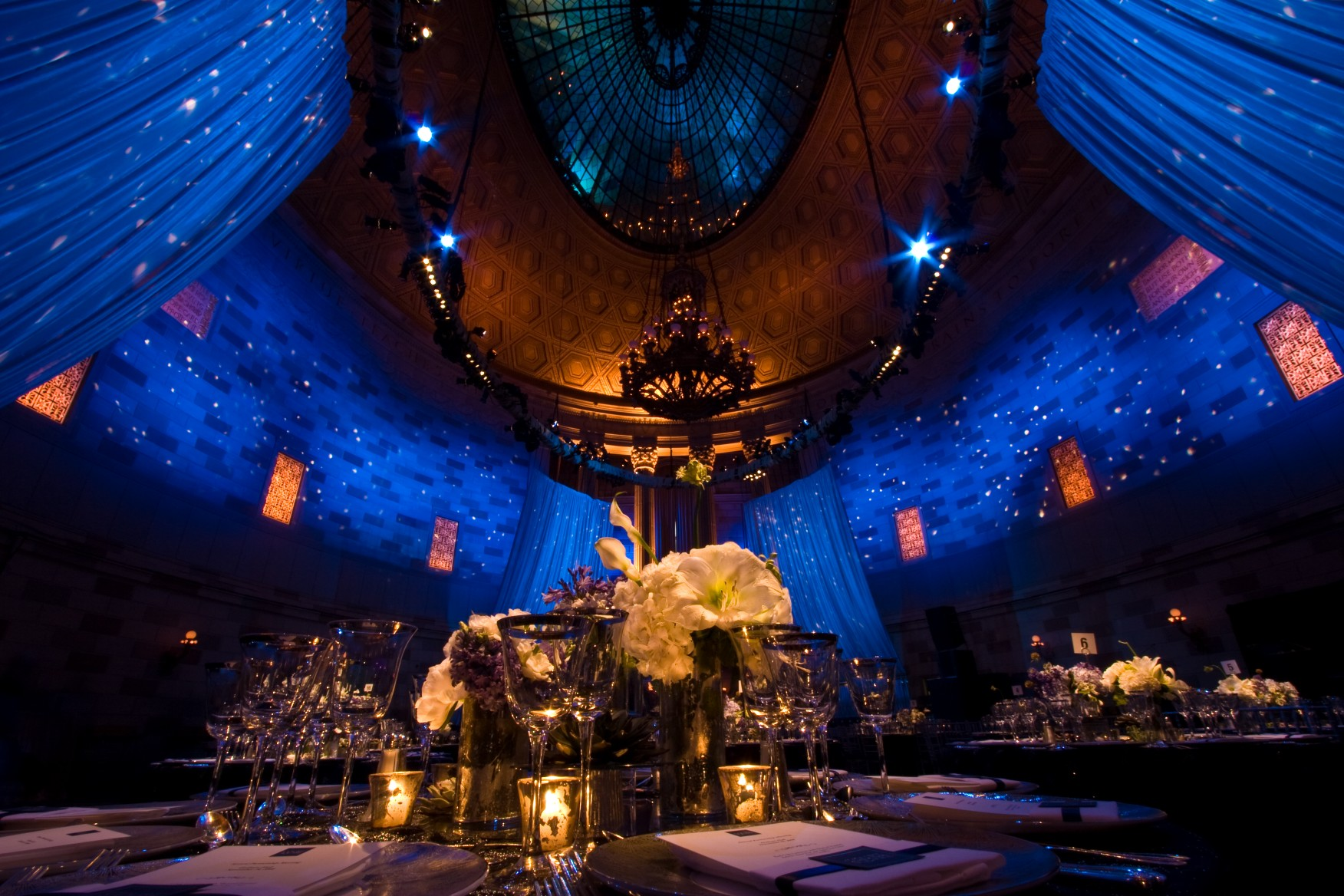 Gotham Hall Dinner Drapes1.jpg
