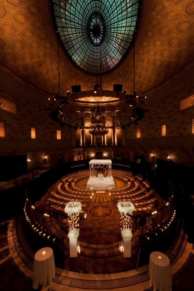 Gotham Hall 01.jpg