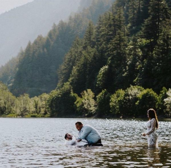 nate baptism.jpg