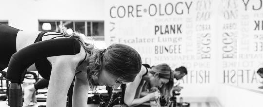 coreology.png