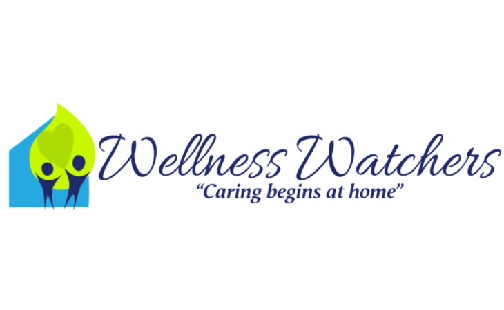 wellness watchers home care.png
