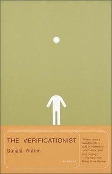 The_Verificationist_by_Donald_Antrim.jpg