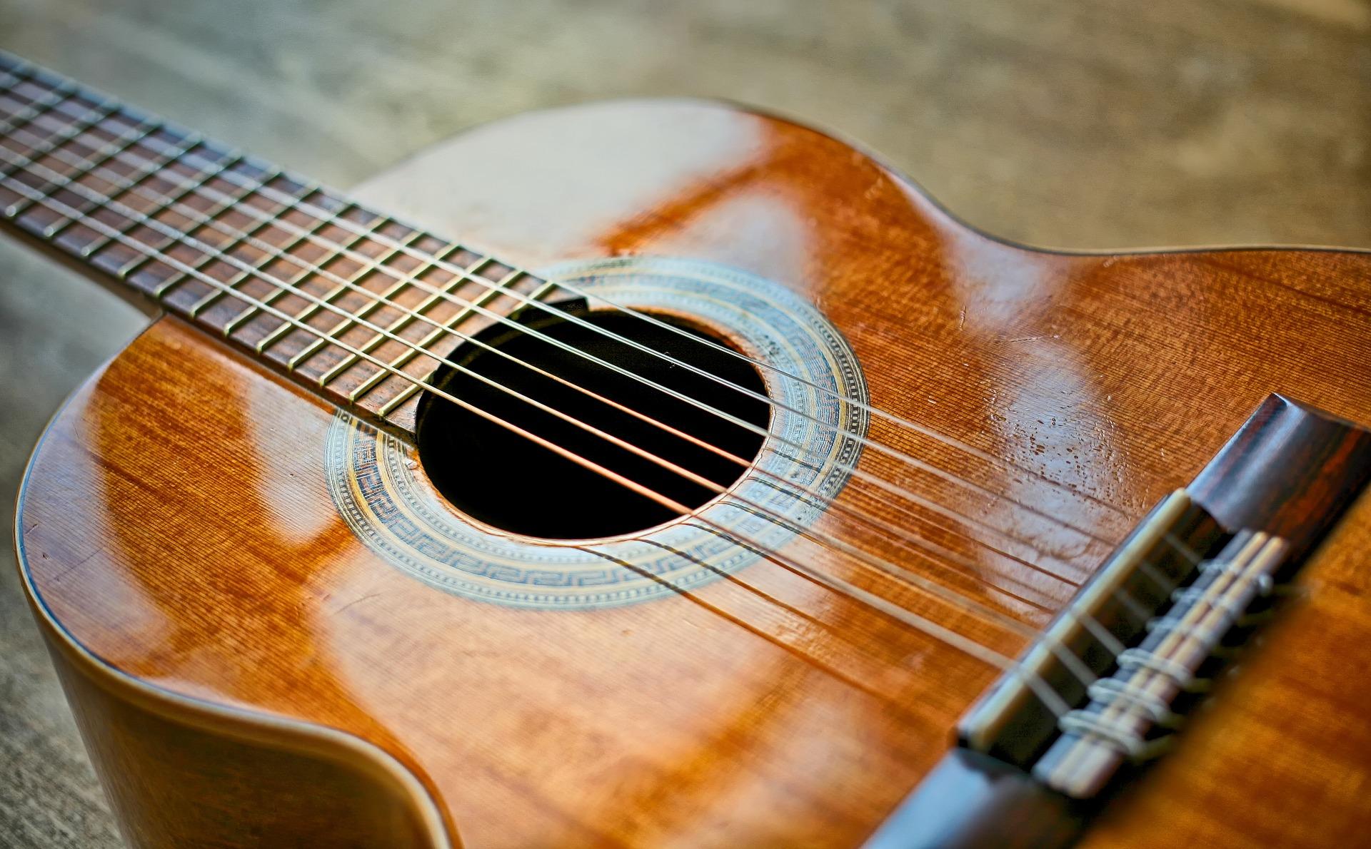 Website guitar-3283649_1920.jpg