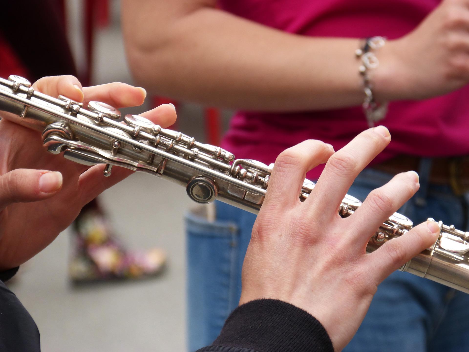 Website flute-3380506_1920.jpg