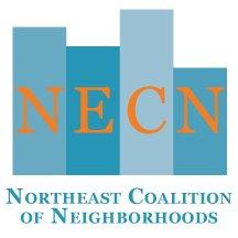 NECN_logo_color.jpg