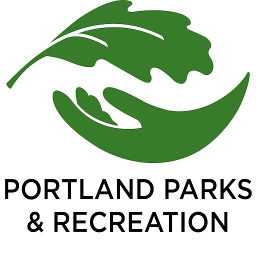 portland_parks_and_rec.jpg