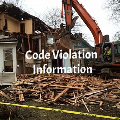 demolition-image1.png
