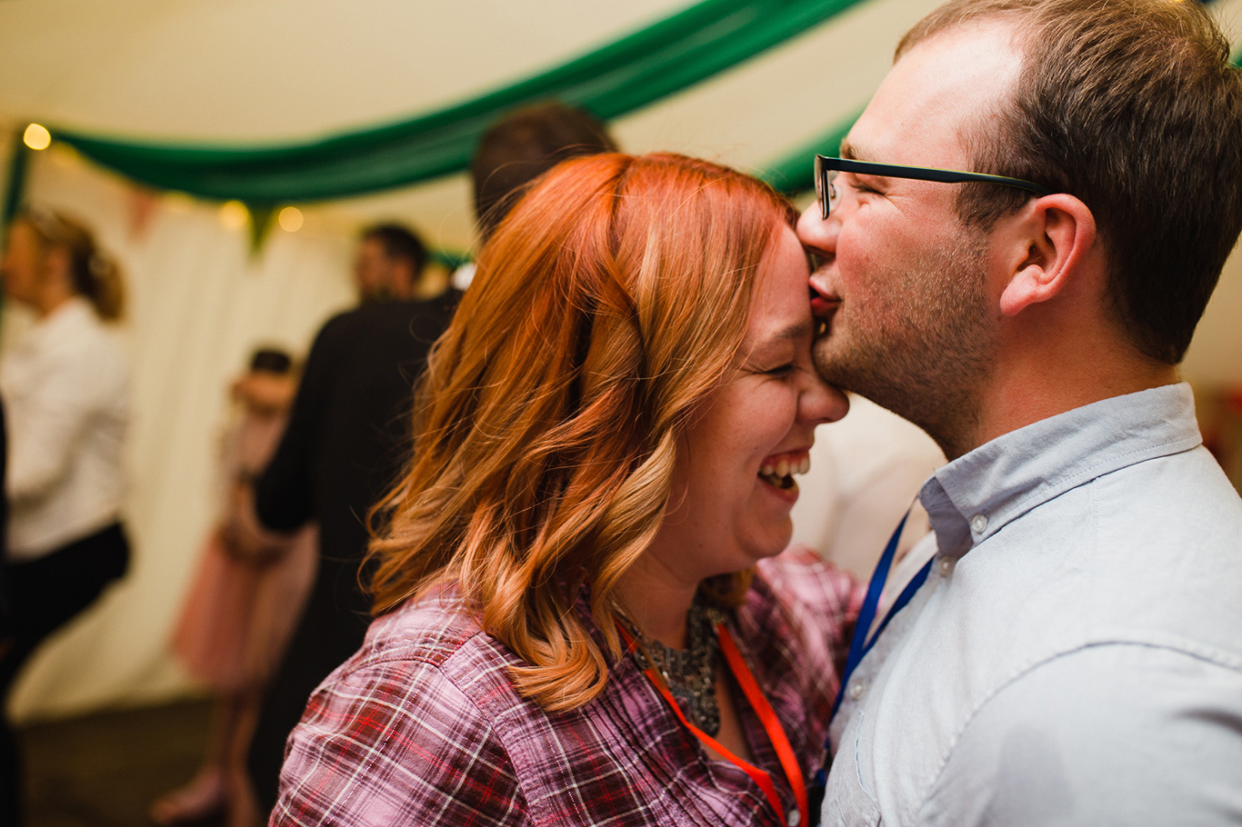 Lois and Andrew 29.jpg