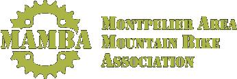 Montpelier Area Mountain Bike Association
