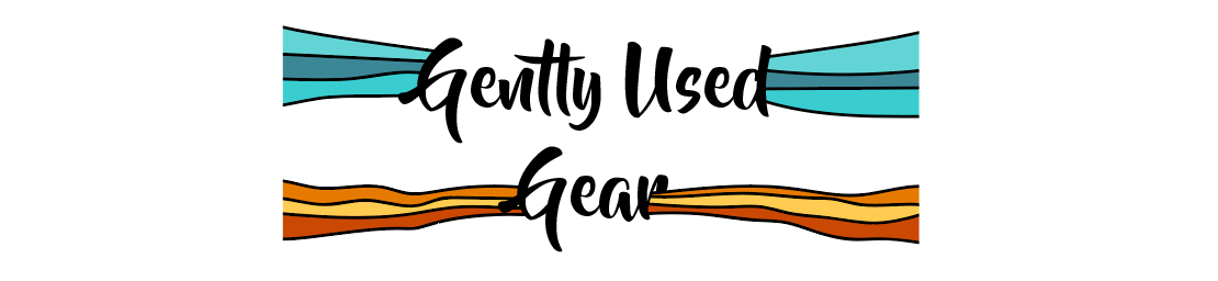 Used Gear Web Banner.png