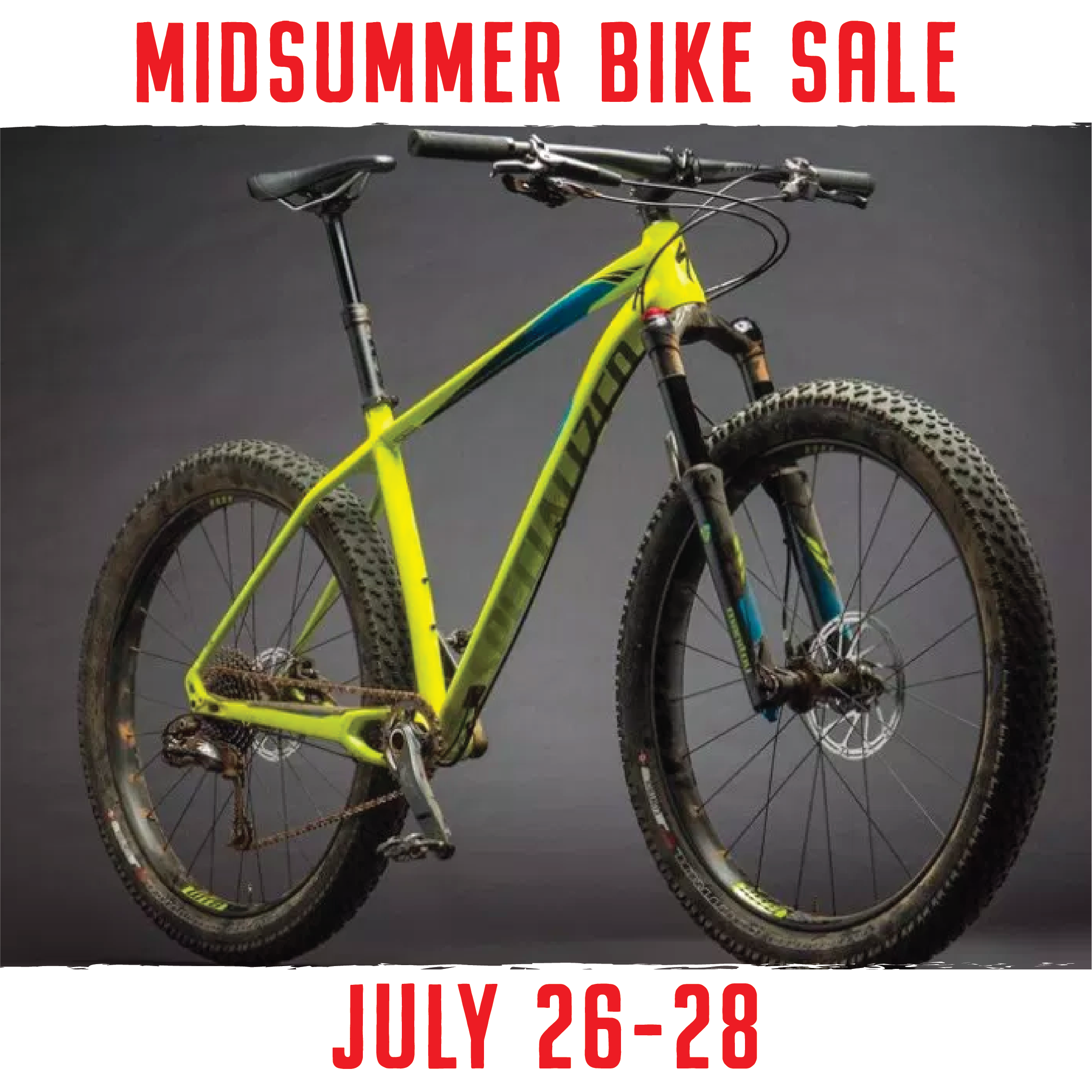 Bike Sale July-01.png