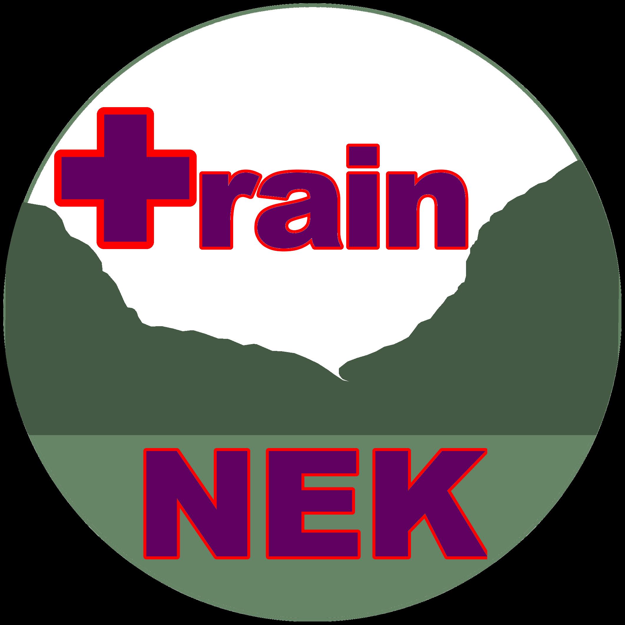 Train NEK Logo.V1.1png.png