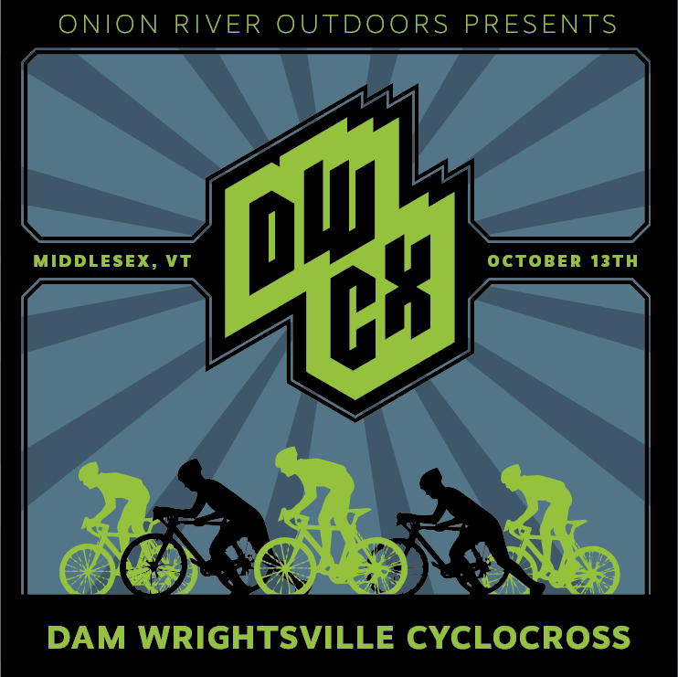 DWCX 2019 poster small.png