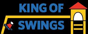 kos-swing-logo.png
