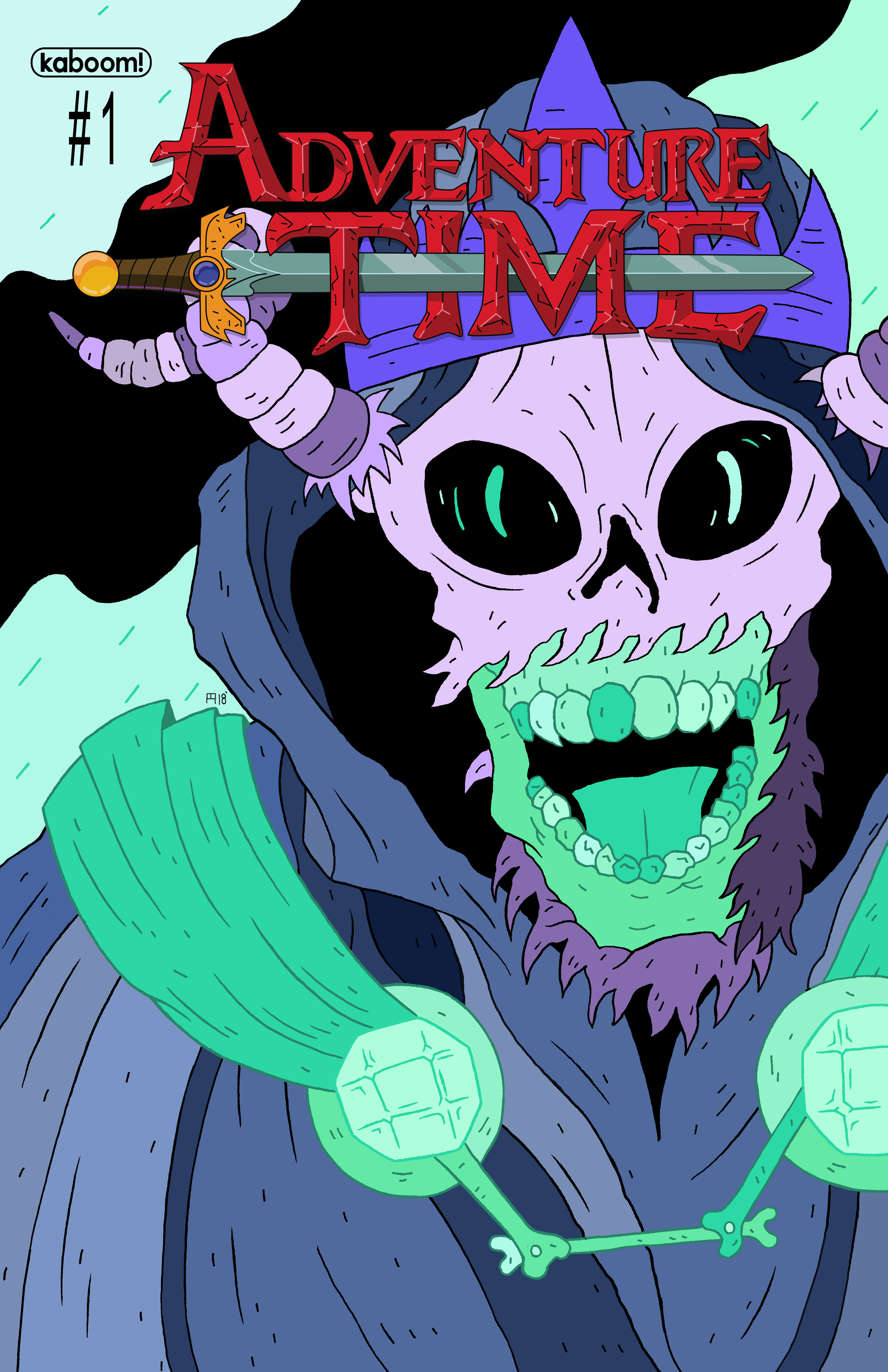 Cover_AdventureTime2.png