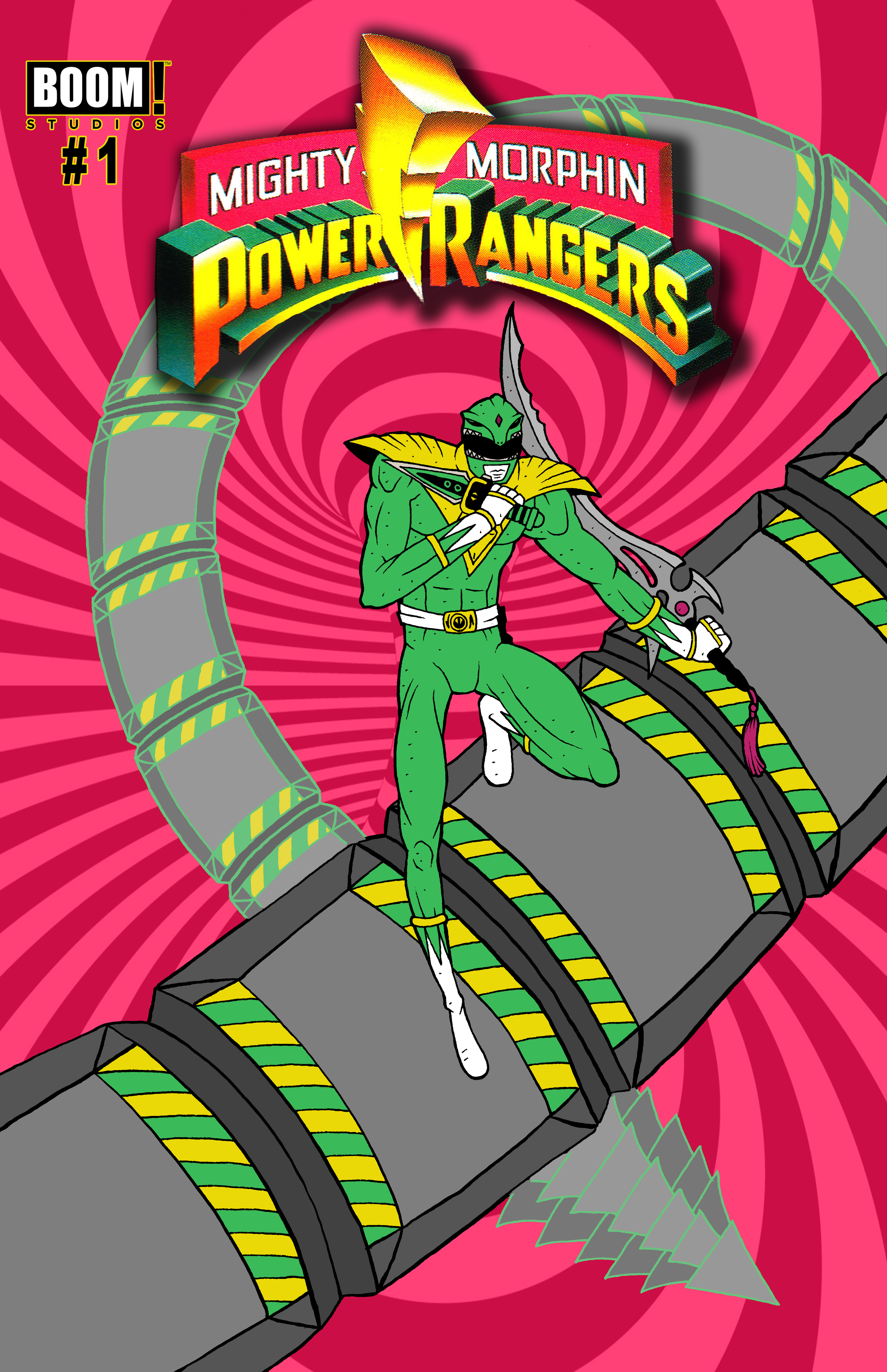 Cover_PowerRangers.png