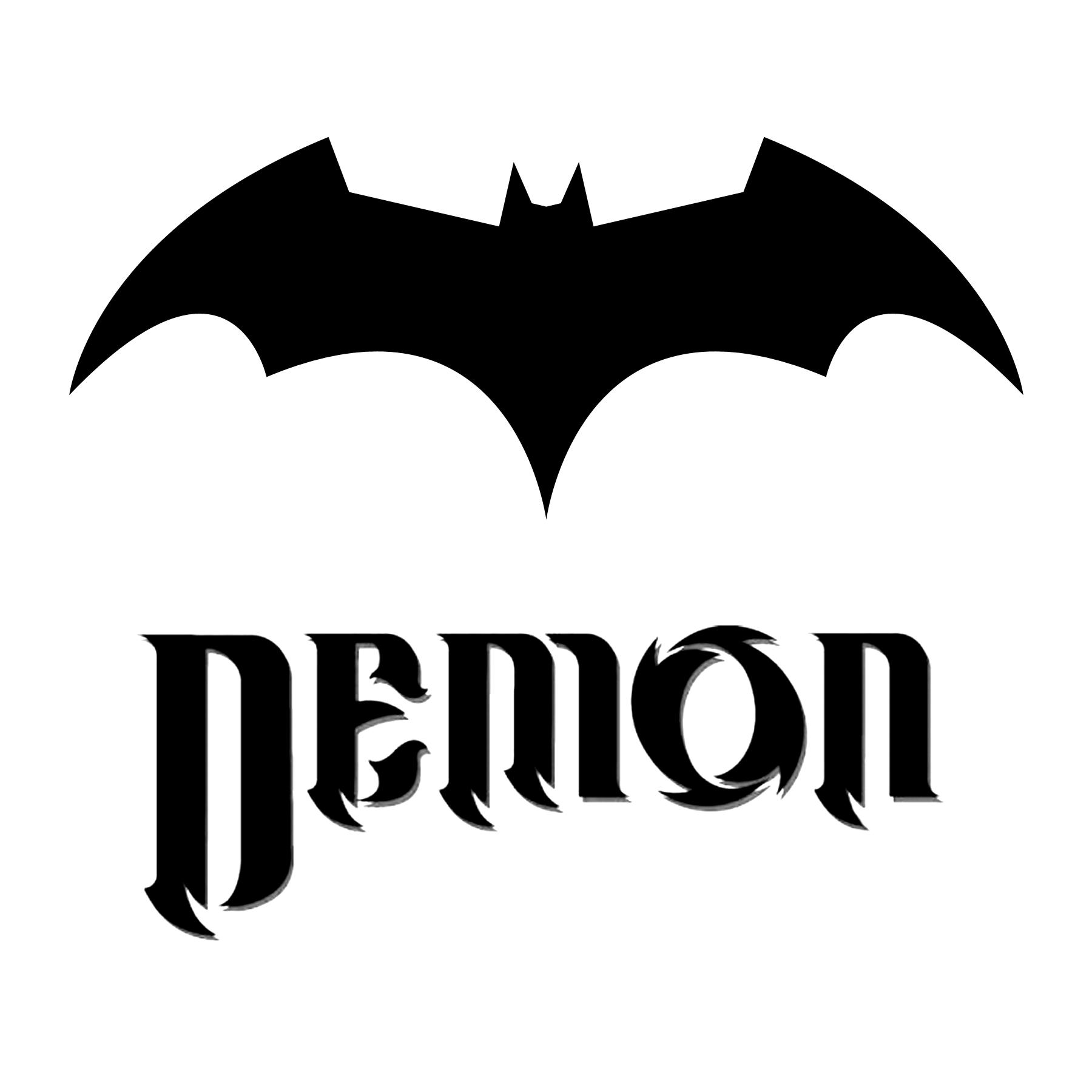 BatmanDemonSquare.png