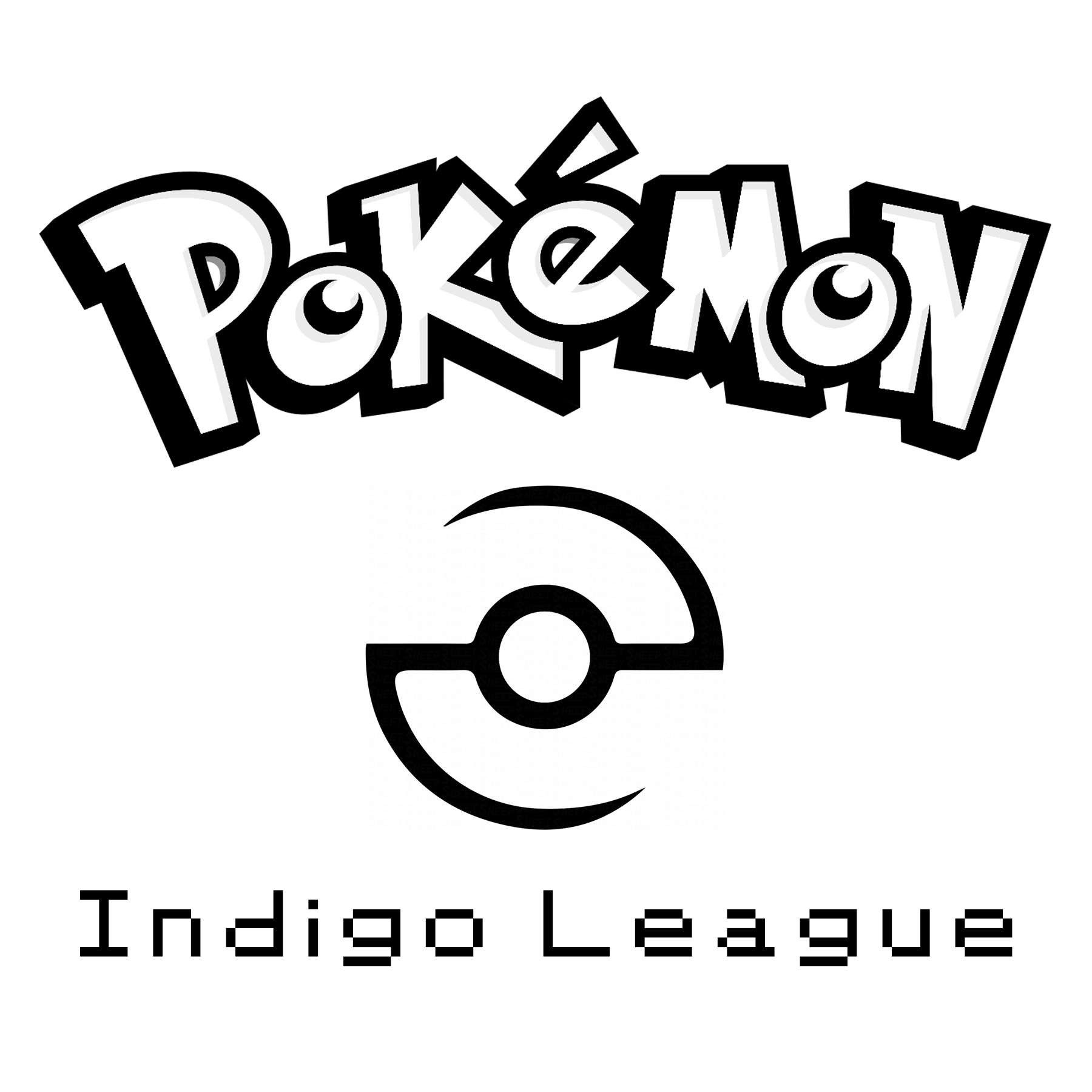 PokemonSquare.png