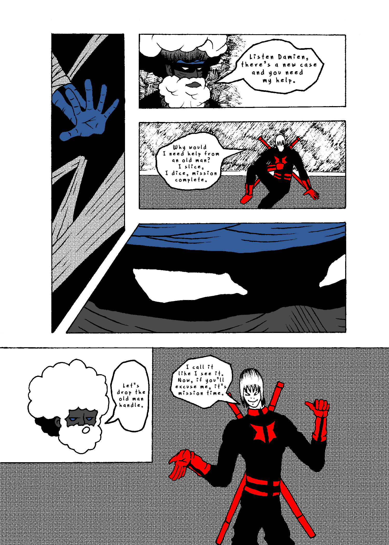 Page8.png