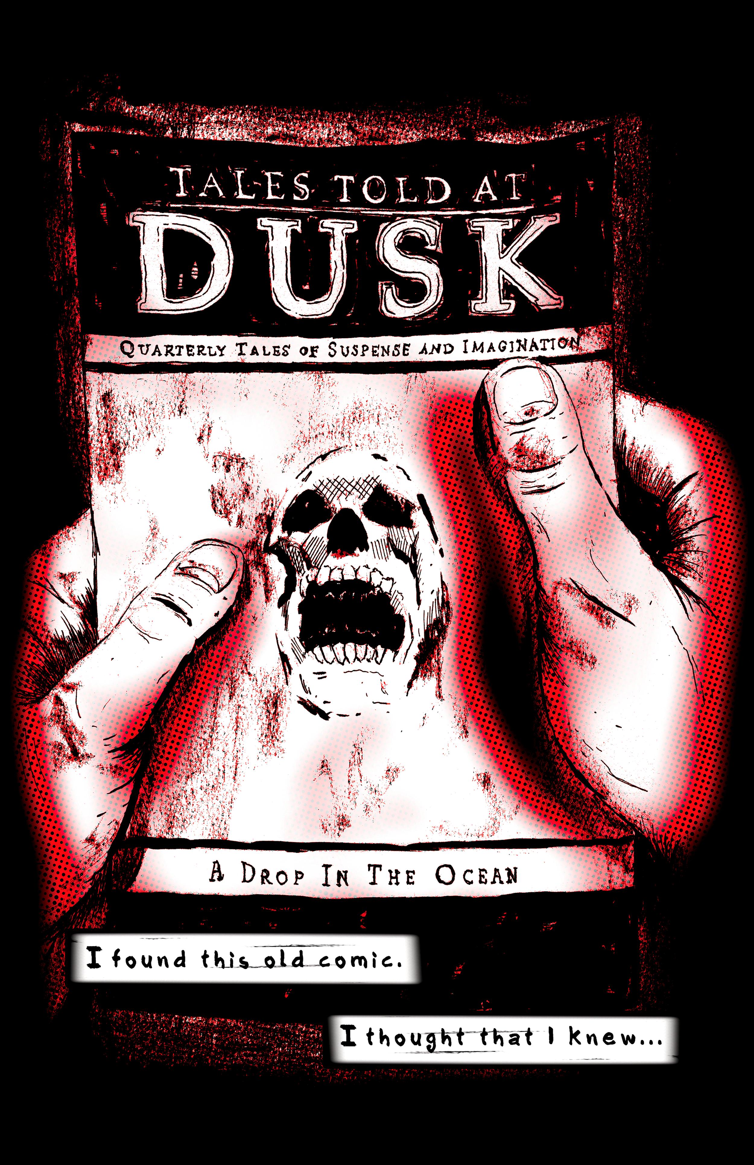 Dusk_001.png