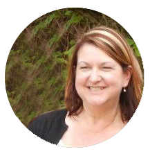Jeanne Coates - is Managing Editor of Parent Magazine. Jeanne is responsible for project management of the magazine, which means pulling all of its components together on time and meeting the overall production schedule.