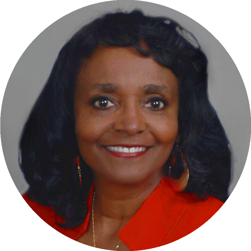 Dr. Barbara C. Holley - is Editor of Parent Magazine. Dr. Holley is a former Principal of Elementary Schools in California, Connecticut and Virginia. She is responsible for editorial content and relevance of the magazine to elementary school parents and educators.