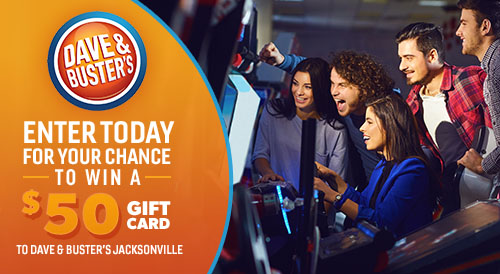 Contest_Image_DaveBusters.jpg