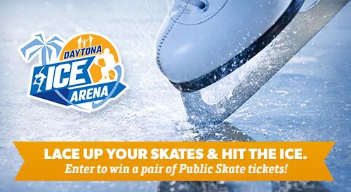 Contest_Image_PublicSkateAdmissions_DaytonaIceArena.jpg