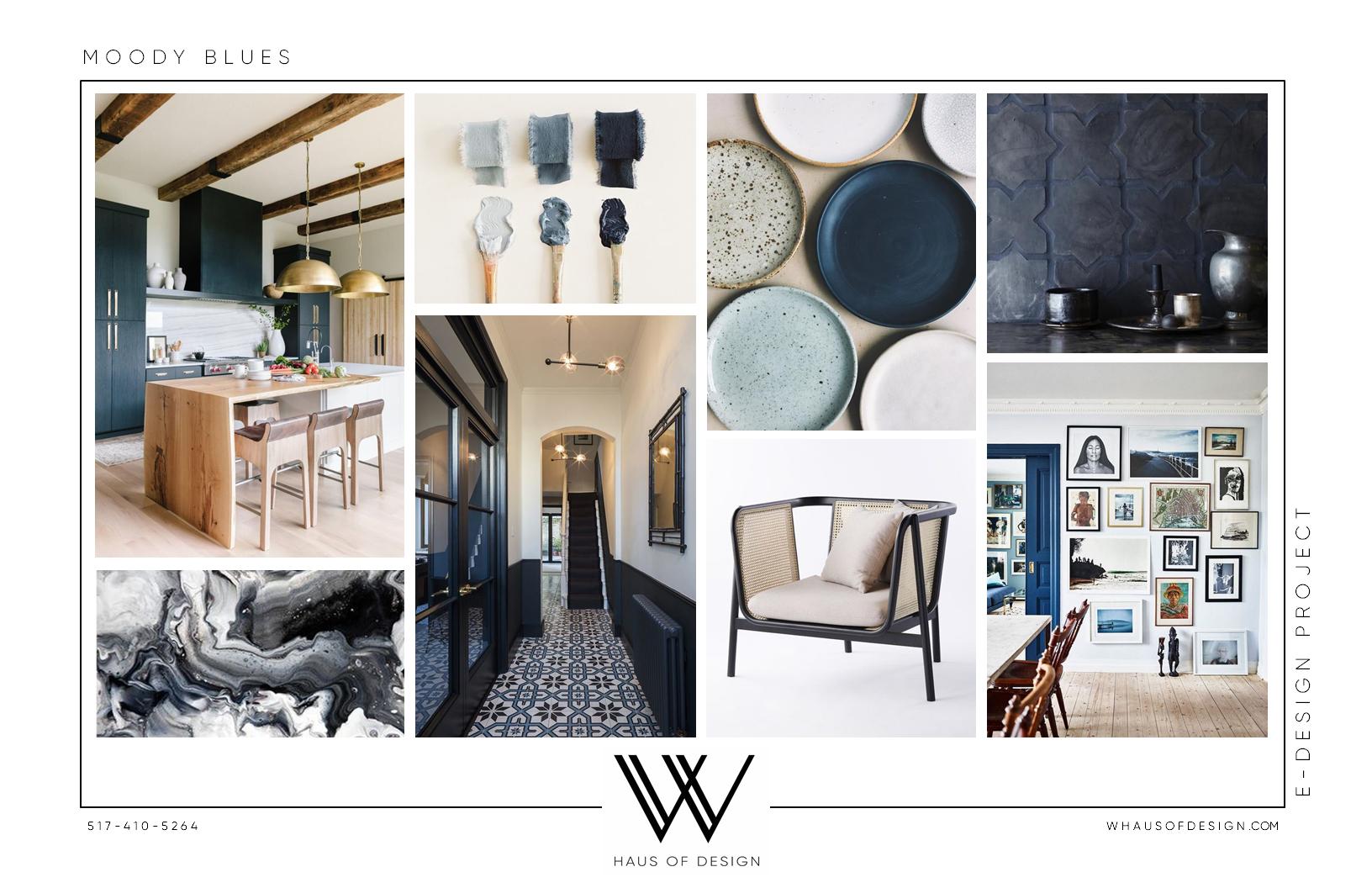 Edesign W Haus Of Design