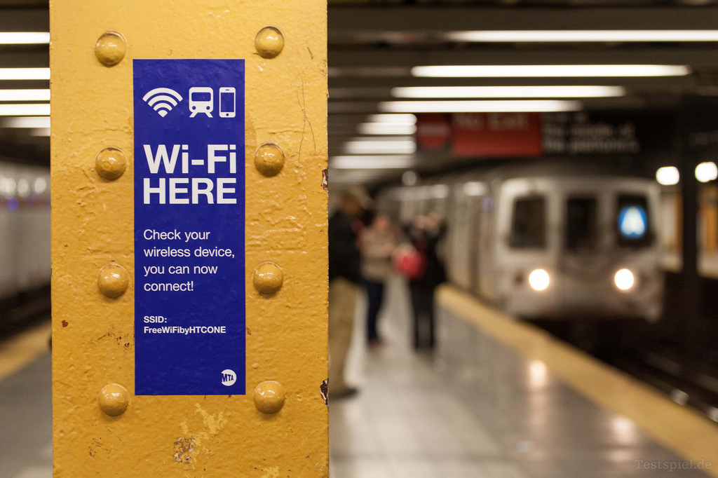 free-wifi-new-york-city-subway-flickr.jpg