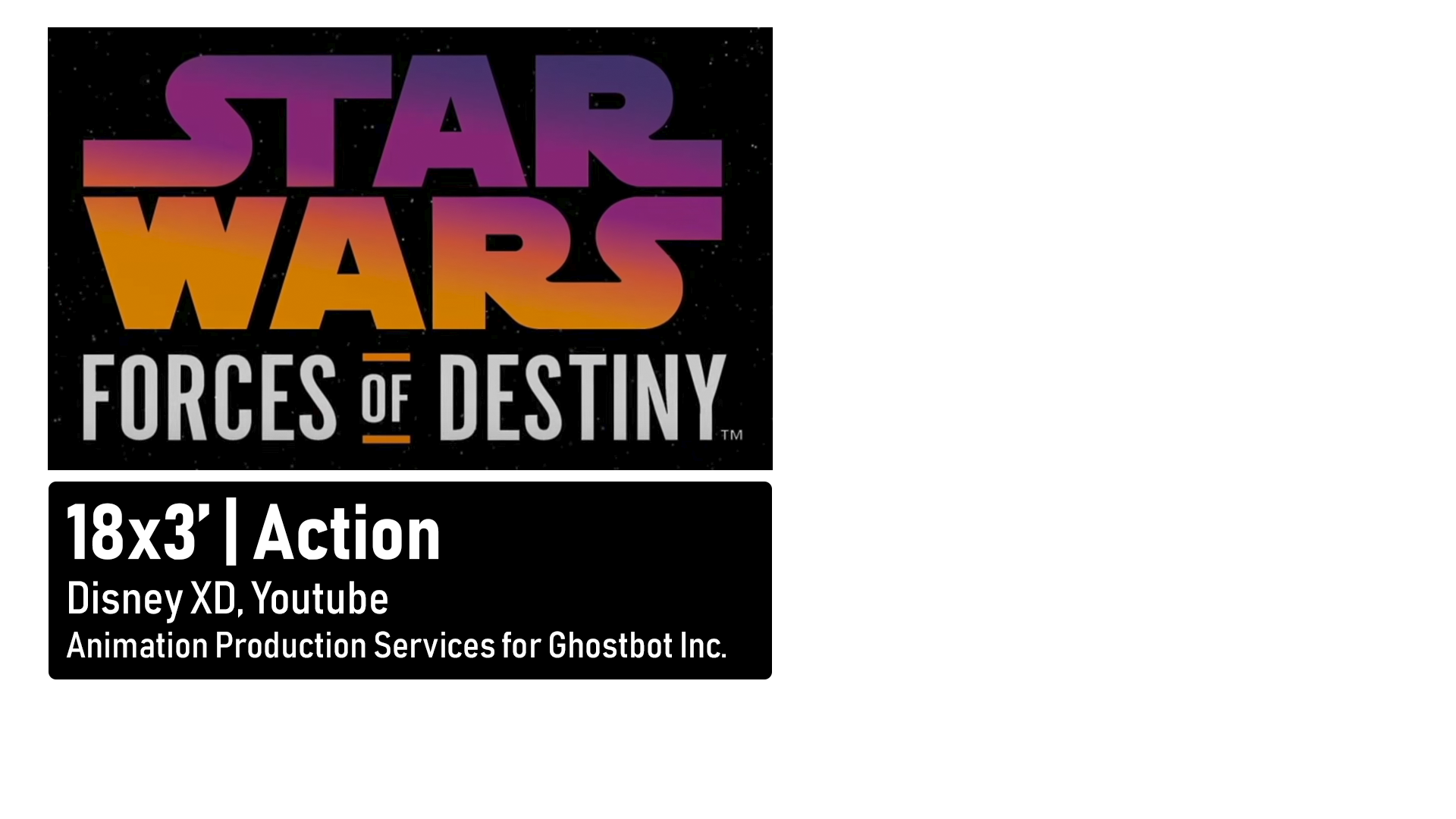 starwars_logo_canto.png