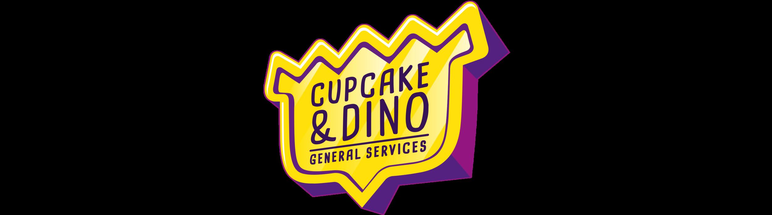 Cup_Dino_logo_esticado.png