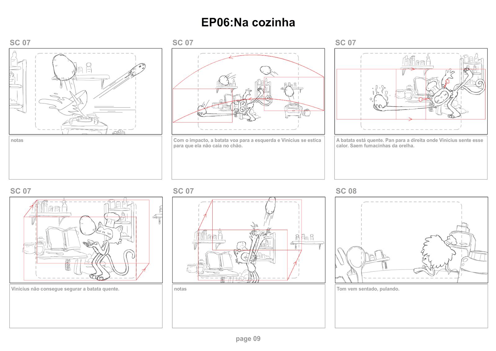 Mascotes EP 06 Na cozinha Storyboard_0009.png