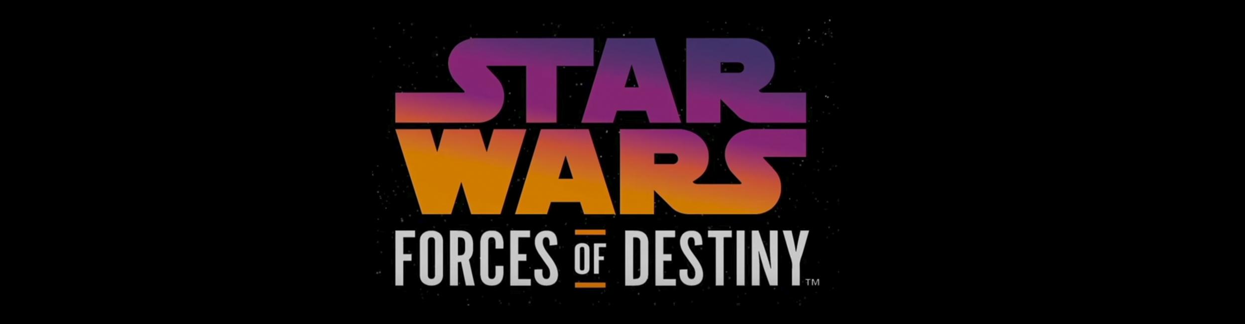 starwars_logo_esticado.png