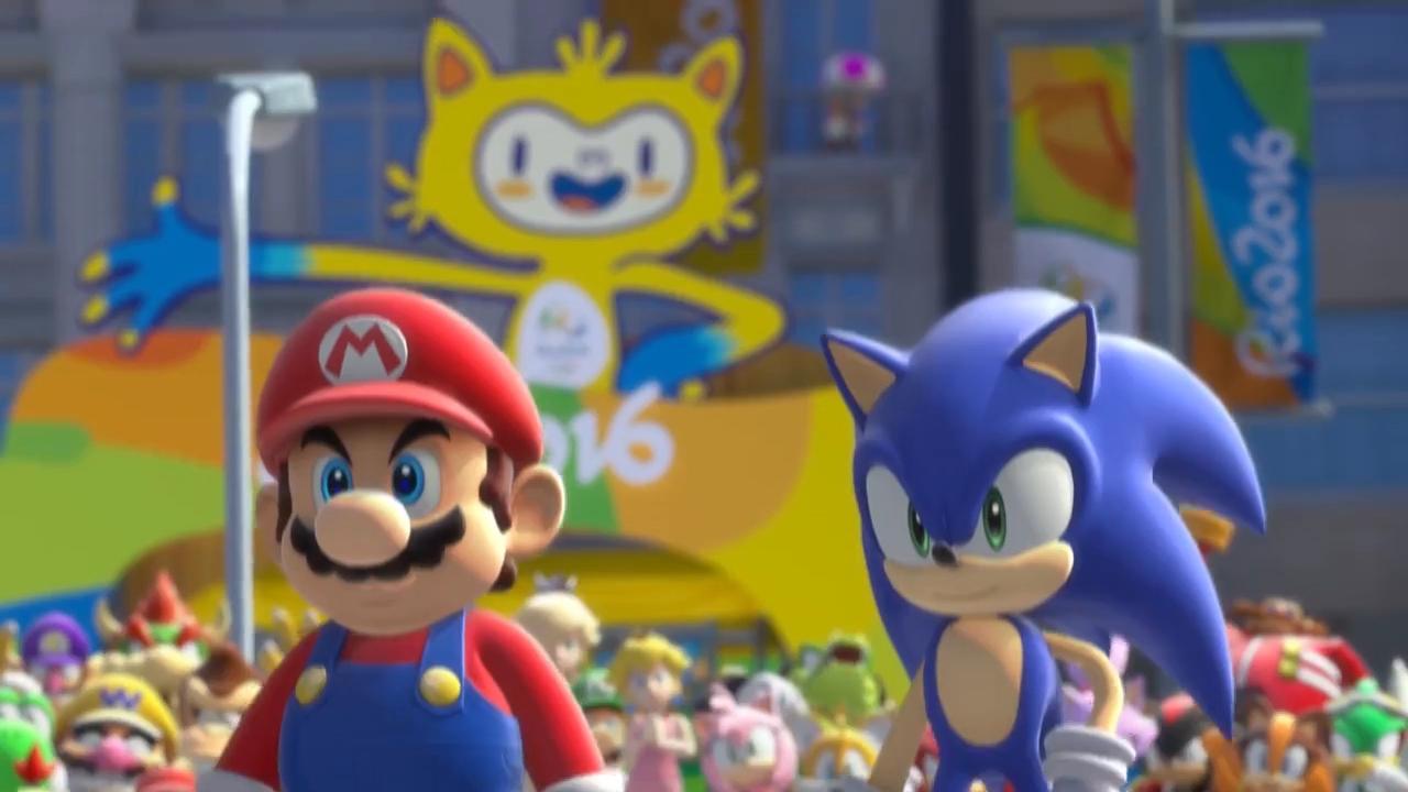Mario_Sonic_Vinicius.jpg
