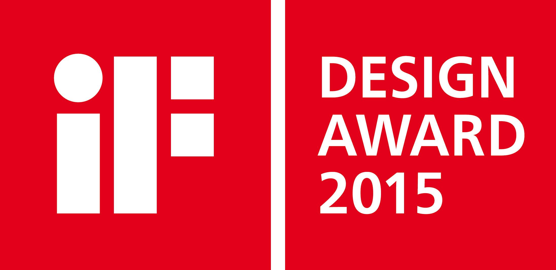 if design awards.jpg