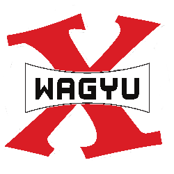wagyux1.png