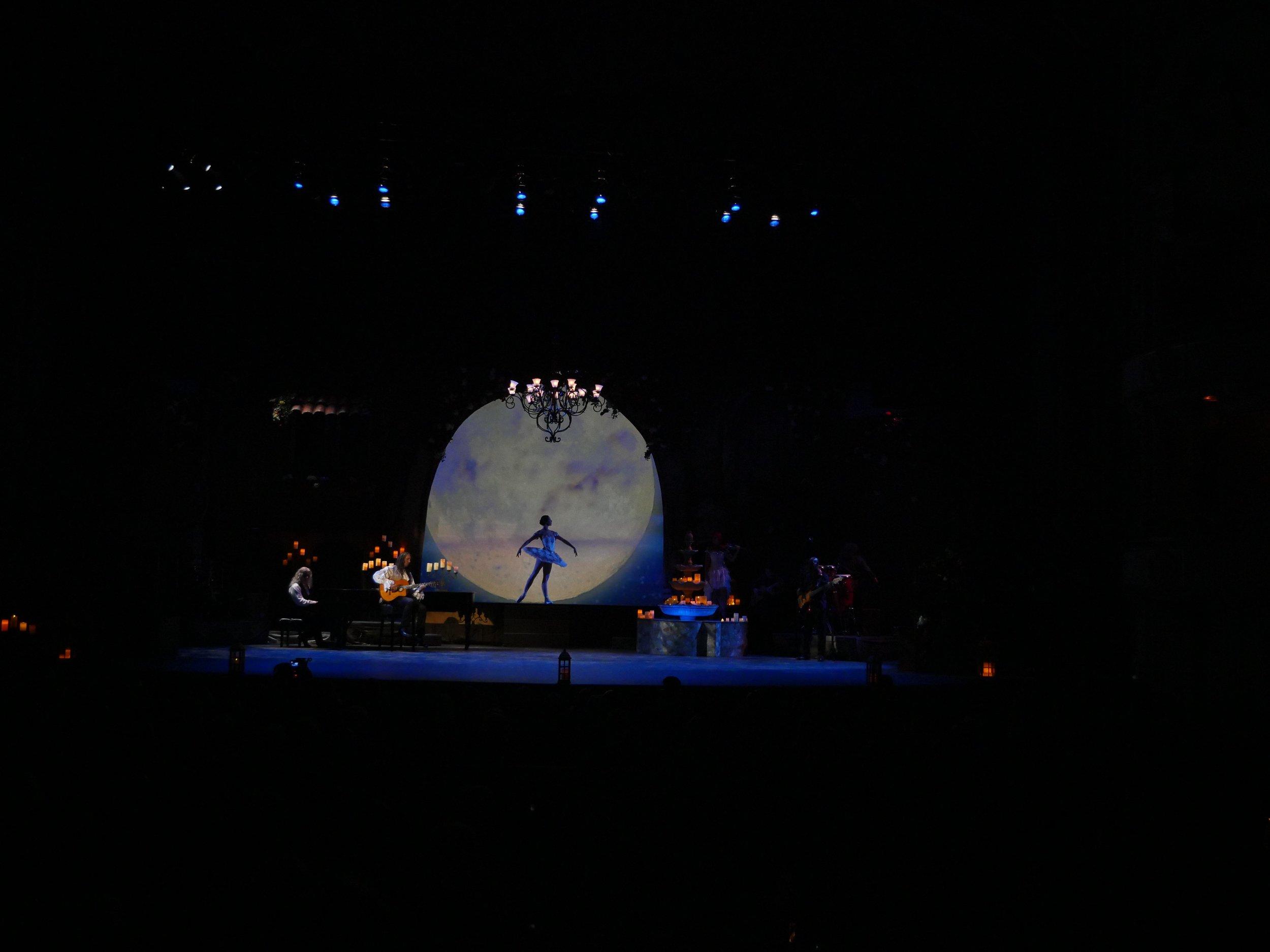 Benise Fuego! - promo 11 Moonlight Sonata.jpg