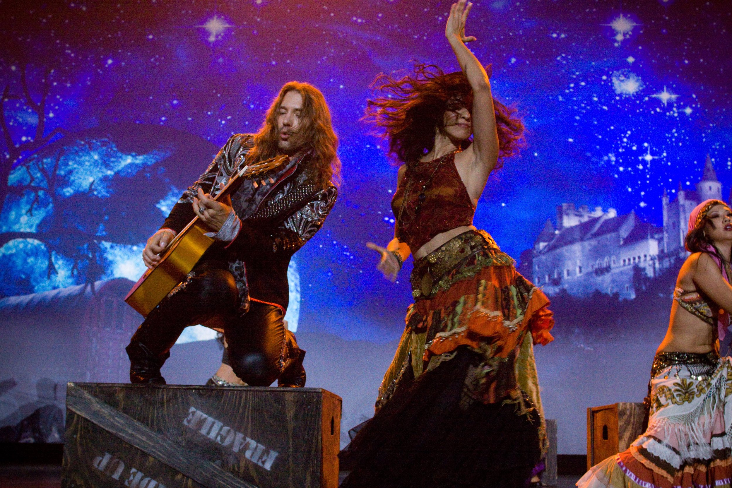 Benise - flamenco.jpg