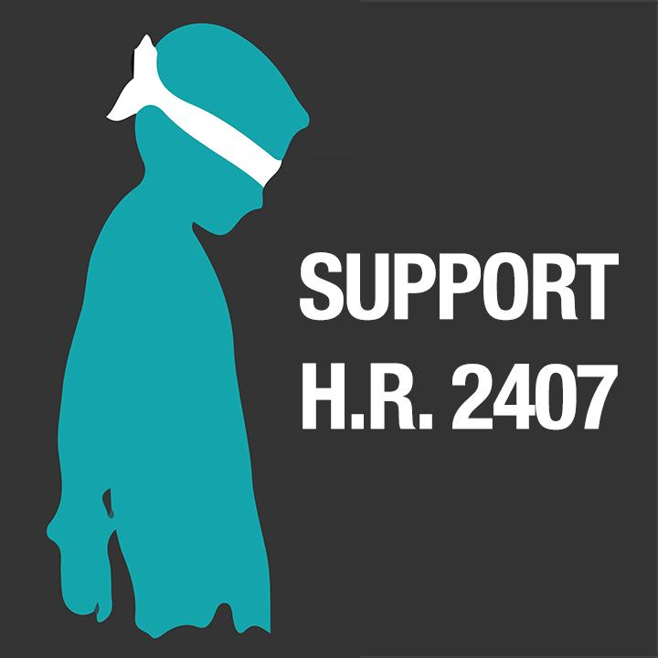 HR2407.jpg