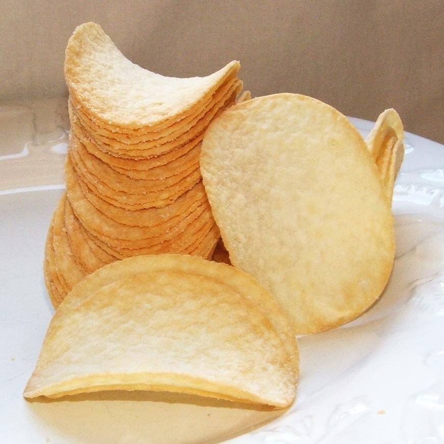 Pringles_chips.jpeg