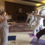 yogatraining1-150x150.jpg
