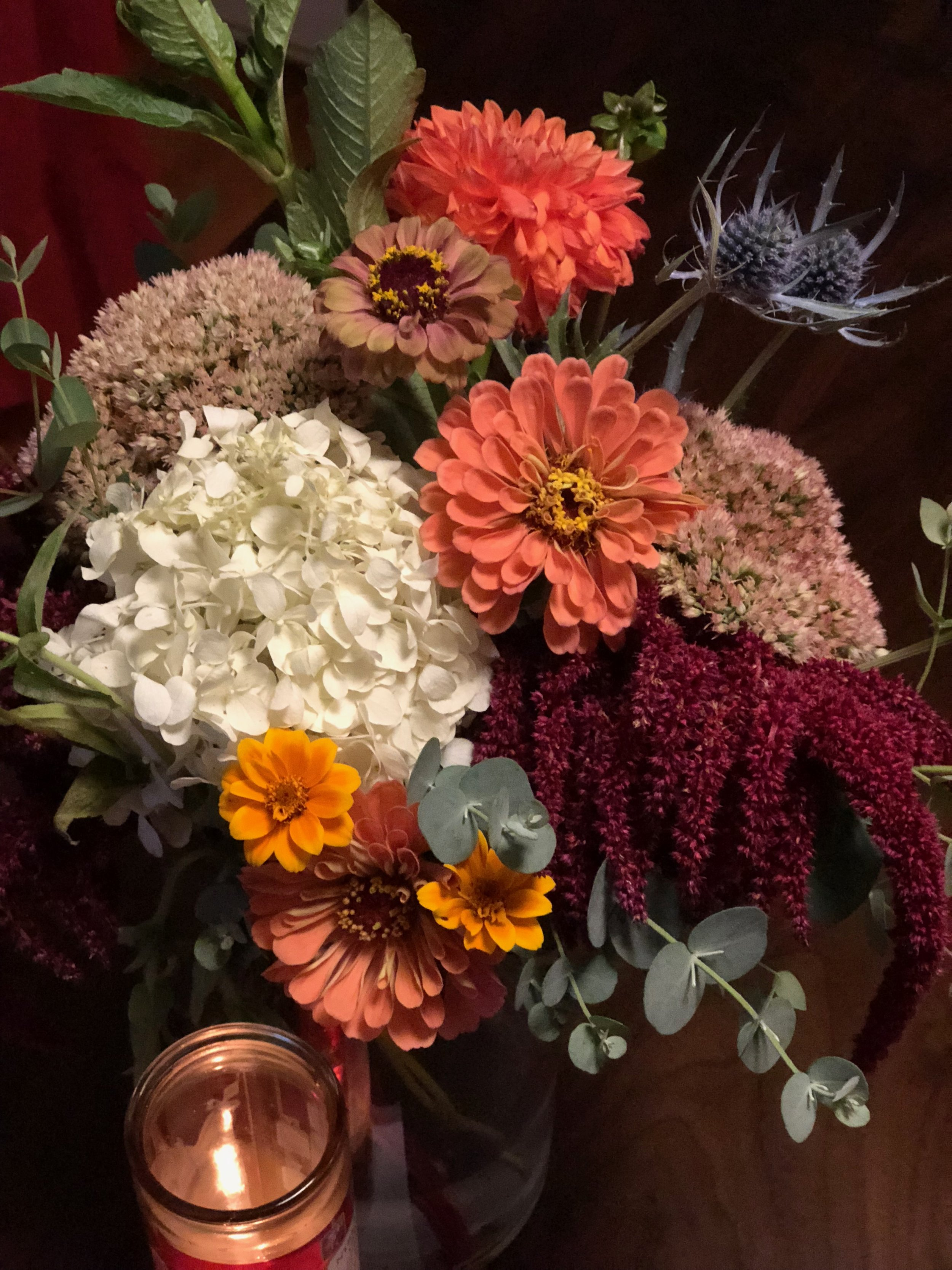 Fall_Floral.jpg