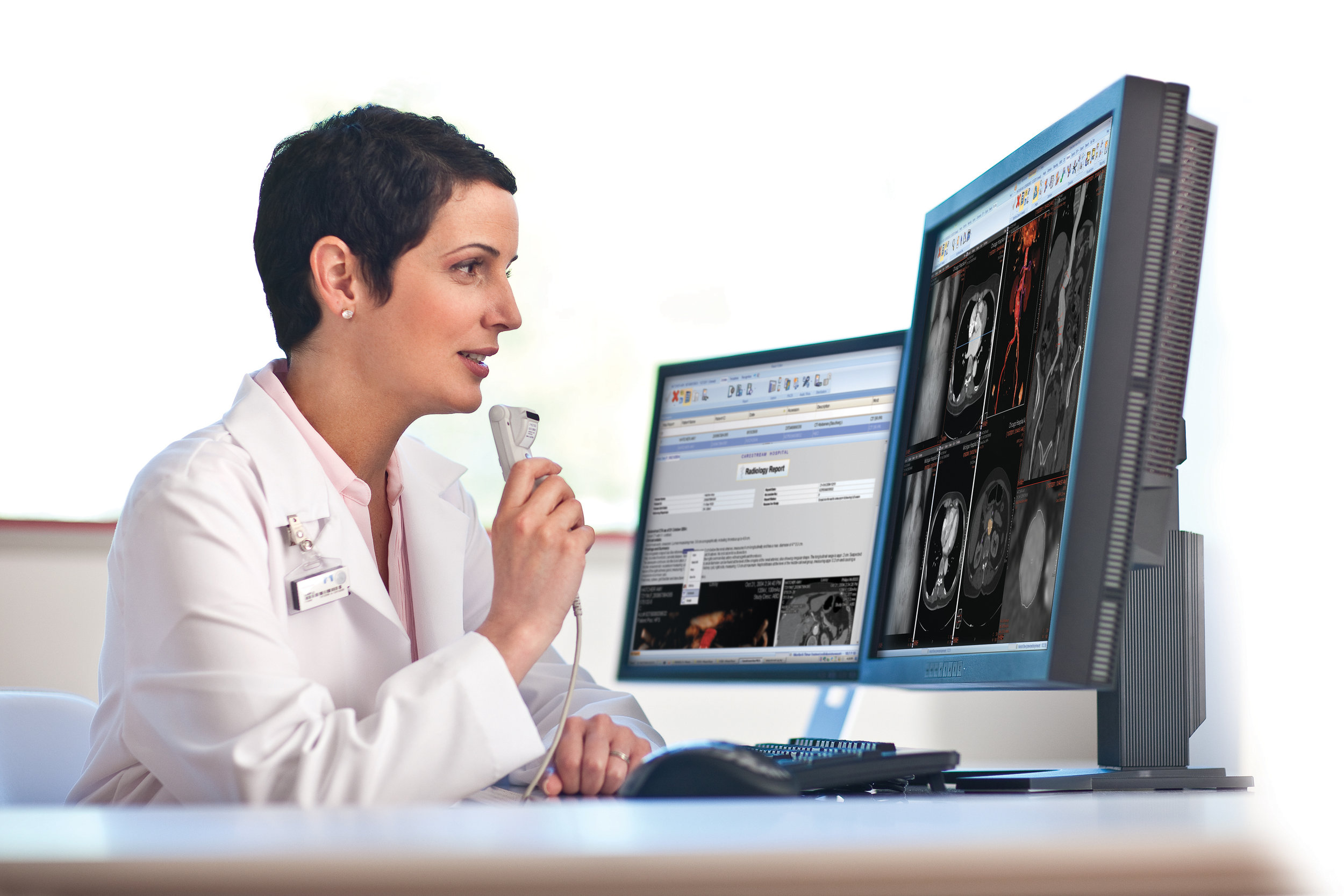 Copy of Radiology Equipment & Accessories